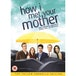 How I Met Your Mother - Season 8 DVD - Image 2