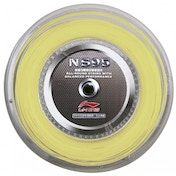 Li-Ning NS95 String 200m Reel Yellow