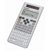 Canon 6467B001 F789SGA Calculator