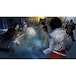 Dead Island Riptide Zombie Bait Edition Game Xbox 360 - Image 7