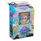 My Little Pony CCG Absolute Discord Theme Deck