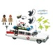 Playmobil Ghostbusters Ecto 1 with Lights and Sound - Image 3