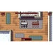 The Escapists The Walking Dead Edition PC Game - Image 3