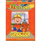 French: Children's Book One: (Skoldo) by Lucy Montgomery (Paperback, 2015)