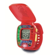 VTech PJ Masks Watch - Owlette