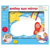 Galt Toys - Smiley Sun Mirror
