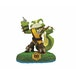 Stink Bomb (Skylanders Swap Force) Swappable Life Character Figure - Image 2