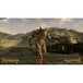 Fallout New Vegas Game PS3 - Image 6