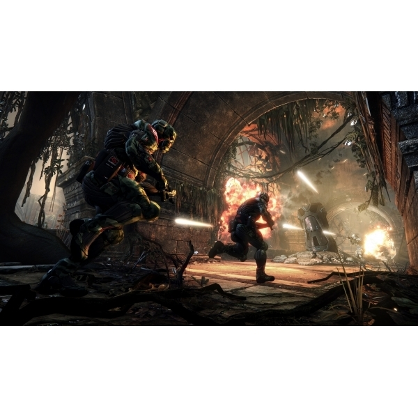 Crysis 3 Game Xbox 360 - Image 3