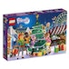 Lego Friends Advent Calendar 2019 (41382) - Image 2