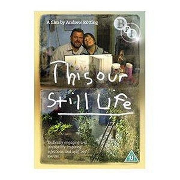 This Our Still Life DVD