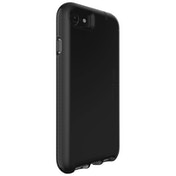 Tech21 Evo Go for iPhone 7 - Black
