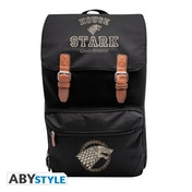 Game Of Thrones - XXl Stark Backpack