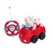 My First RC Car PEPPA PIG by Revellino - Image 2