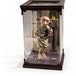 Dobby (Harry Potter) Magical Creatures Noble Collection - Image 2