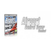 Airport Control Tower PC CD Key Download for Excalibur