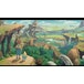 Ni No Kuni Wrath of the White Witch Remastered PS4 Game - Image 4