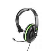 Turtle Beach Ear Force XC1 Communicator Headset Xbox 360