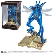 Cornish Pixie (Harry Potter) Magical Creatures Noble Collection