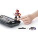 Link Amiibo (Super Smash Bros) for Nintendo Wii U & 3DS - Image 3