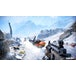 Far Cry 4 & Far Cry 5 Double Pack PS4 Game - Image 3
