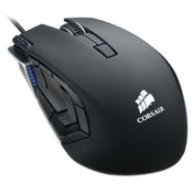 Vengeance M90 Performance MMO/RTS Laser Gaming Mouse