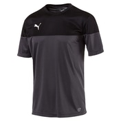 Puma Junior ftblPLAY Training Shirt 7-8 Years