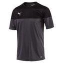 Puma Junior ftblPLAY Training Shirt