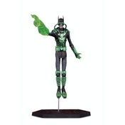 The Dawnbreaker (Dark Nights) Metal Statue