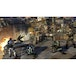 Defiance Game PS3 - Image 4