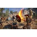 Assassin's Creed Origins + Odyssey Double Pack PS4 Game - Image 4
