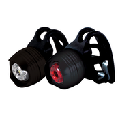 ETC Mini Bright Light Twinset