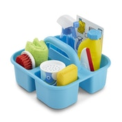 Melissa & Doug Cleaning Caddy Set