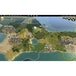 Sid Meier's Civilization V 5 Game PC (#) - Image 2