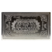 Harry Potter Hogwarts Express - Silver Plated Ticket - Image 3