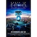 Earth to Echo DVD - Image 2