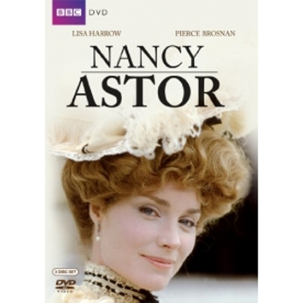 Nancy Astor DVD