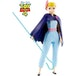 Disney Pixar Toy Story 4 True Talkers 7 Inch Figure - Bo Peep - Image 4