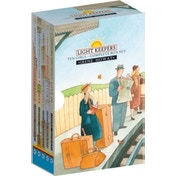 Lightkeepers Girls Box Set: Ten Girls by Irene Howat (Paperback, 2008)