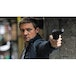 The Bourne Legacy Blu-ray + Digital Copy + UV Copy - Image 2