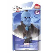 (Damaged Packaging) Disney Infinity 2.0 Yondu (Guardians of the Galaxy) Character Figure