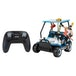 Fortnite Deluxe Remote Control ATK Vehicle - Image 2