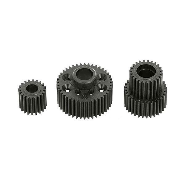 Cen Racing Transmission Gear Set