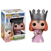 Glinda the Good Witch (The Wizard of Oz) Funko Pop! Vinyl Figure