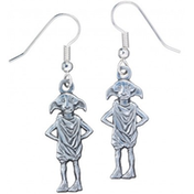 Dobby the House-Elf Earrings