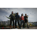 World War Z PS4 Game - Image 3