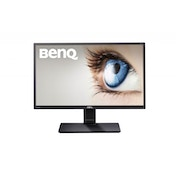 BenQ GW2270HM 22-Inch Eye-Care Monitor with Built-In Speakers Glossy Black