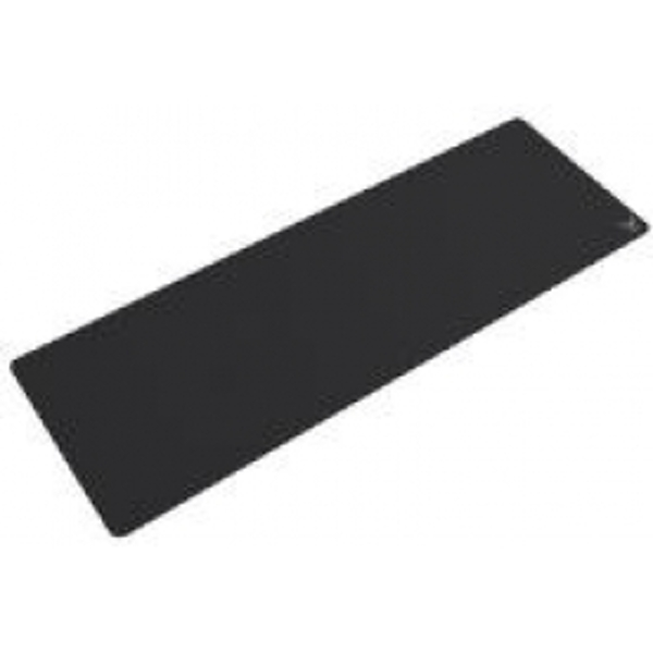 Corsair Gaming MM200 Cloth Gaming Mouse Mat (930mm x 300mm x 2mm) Extended Edition