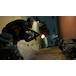 Firewall Zero Hour PS4 Game (PSVR Required) - Image 5
