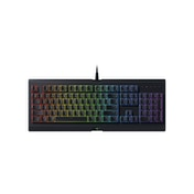 Razer Cynosa Chroma Gaming Keyboard UK Layout
